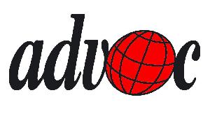 Réseau ADVOC Avocats internationaux