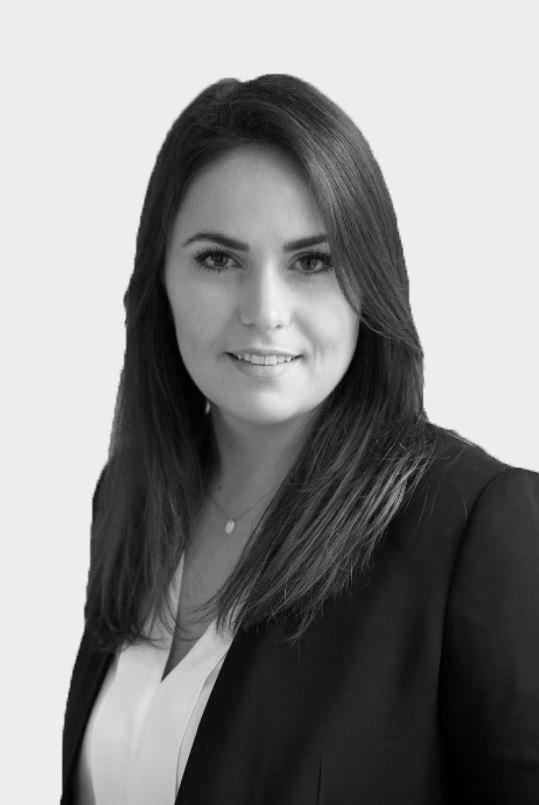 Adeline - Tournan - Ydès - Droit des affaires