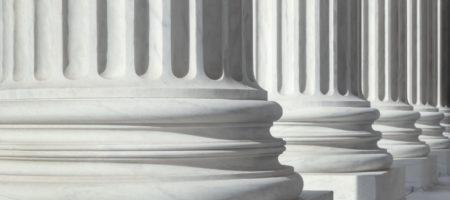 avocat droit international lyon